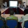 Key Officers of Forty-six (46) Metropolitan and Municipal Assemblies Trained on IGF Strategy