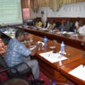 OHLGS Trains Staff of 170 MMDAs on Fixed Assets Management, IGF Strategy and the use of PFM Templates in Reporting