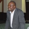DR CALLISTUS MAHAMA LAUDED FOR ROLE PLAYED AS DSWG CHAIRMAN