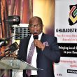 HEAD OF SERVICE ATTENDS 4TH ANNUAL GENERAL MEETING OF COORDINATING DIRECTORS