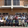 ROLE CLARIFICATION WORKSHOP HELD FOR TWO DEPARTMENTS OF THE MMDAs